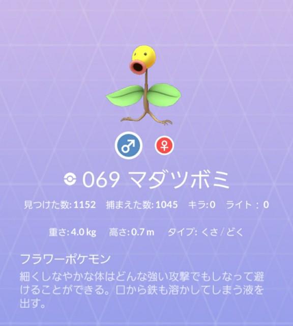 f:id:daichipokego777:20200313185621j:image
