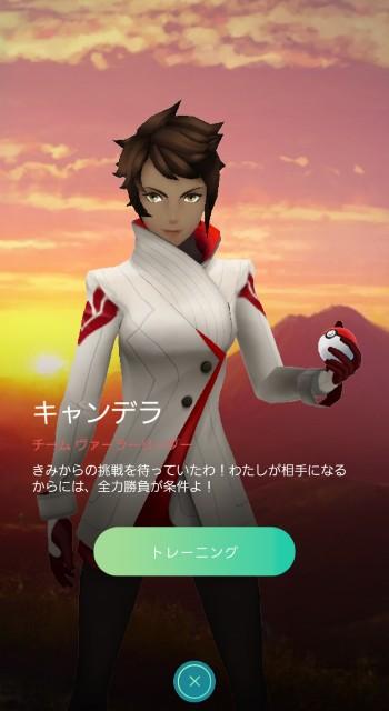 f:id:daichipokego777:20200314115135j:image
