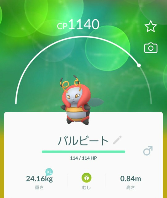 f:id:daichipokego777:20200315185508j:image