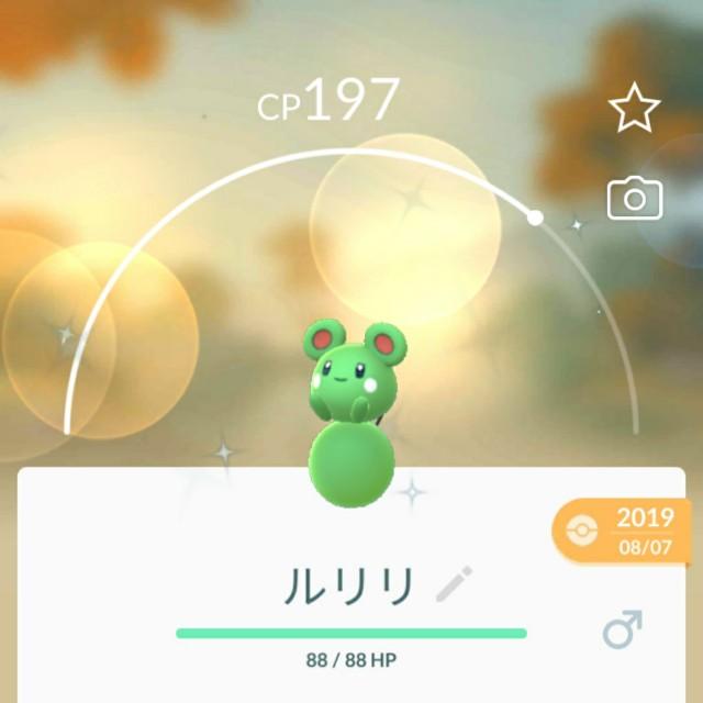 f:id:daichipokego777:20200410184830j:image
