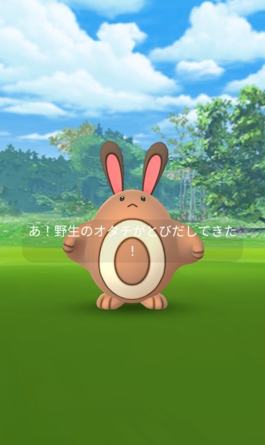 f:id:daichipokego777:20200420110256j:image