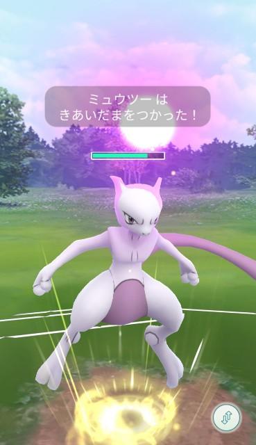 f:id:daichipokego777:20200503125340j:image