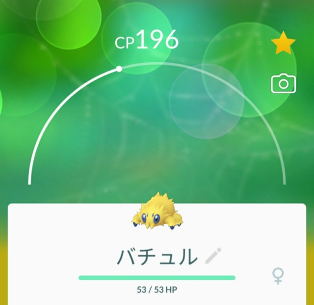 f:id:daichipokego777:20200504135246j:image