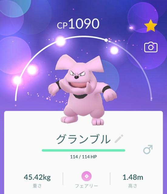 f:id:daichipokego777:20200510144450j:image