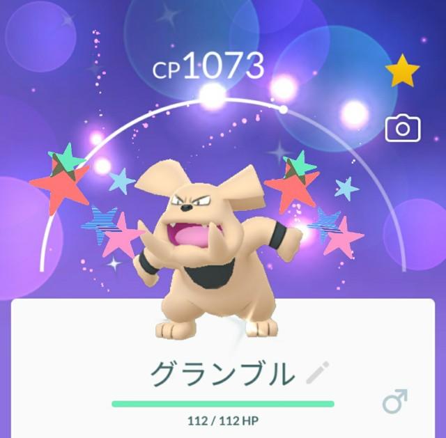 f:id:daichipokego777:20200510155331j:image