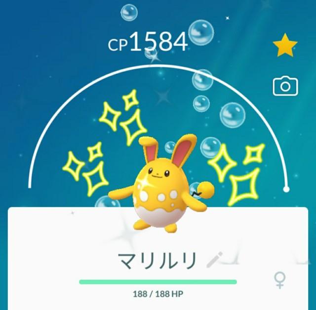 f:id:daichipokego777:20200514124816j:image