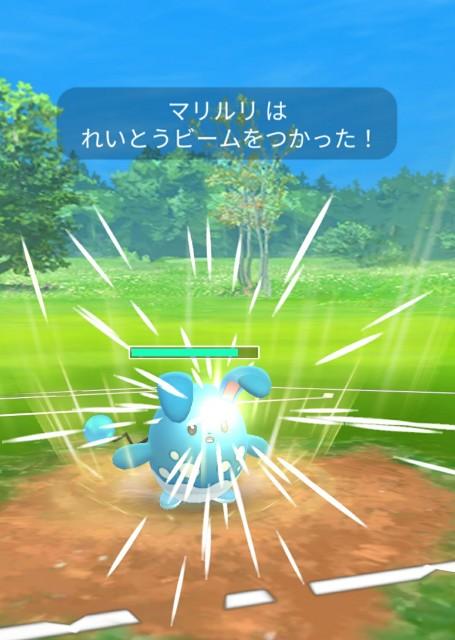 f:id:daichipokego777:20200514124837j:image