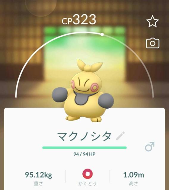 f:id:daichipokego777:20200516230049j:image