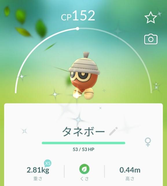 f:id:daichipokego777:20200525191538j:image