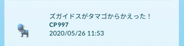 f:id:daichipokego777:20200526125158j:image