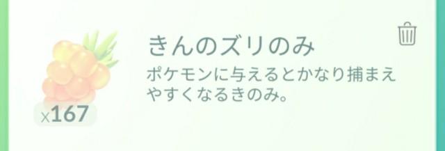 f:id:daichipokego777:20200529190030j:image