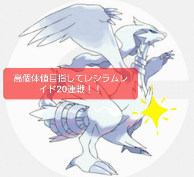 f:id:daichipokego777:20200529190530j:image