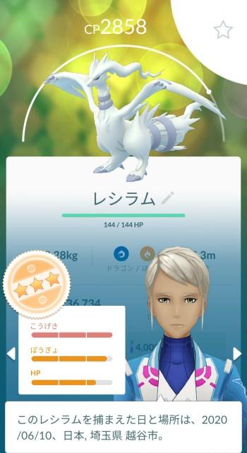 f:id:daichipokego777:20200611104439j:image