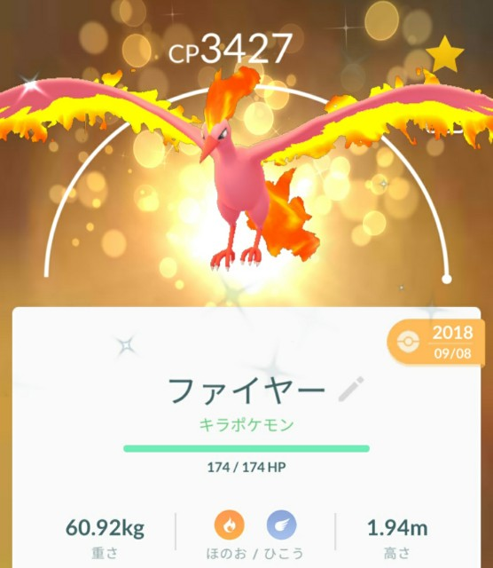 f:id:daichipokego777:20200624112334j:image