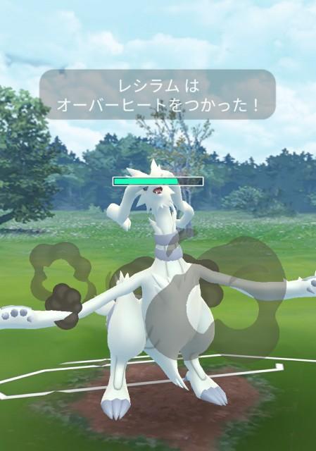 f:id:daichipokego777:20200624114841j:image
