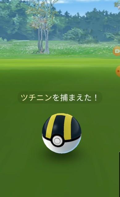 f:id:daichipokego777:20200627125448j:image