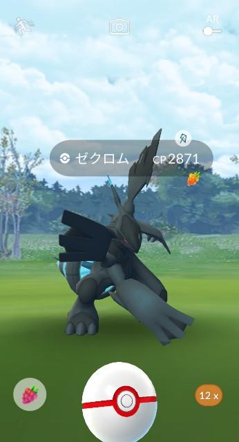 f:id:daichipokego777:20200704111155j:image