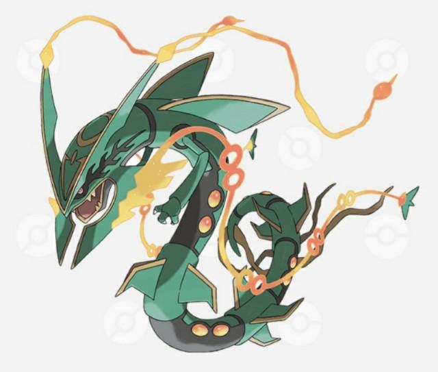 f:id:daichipokego777:20200730203618j:image