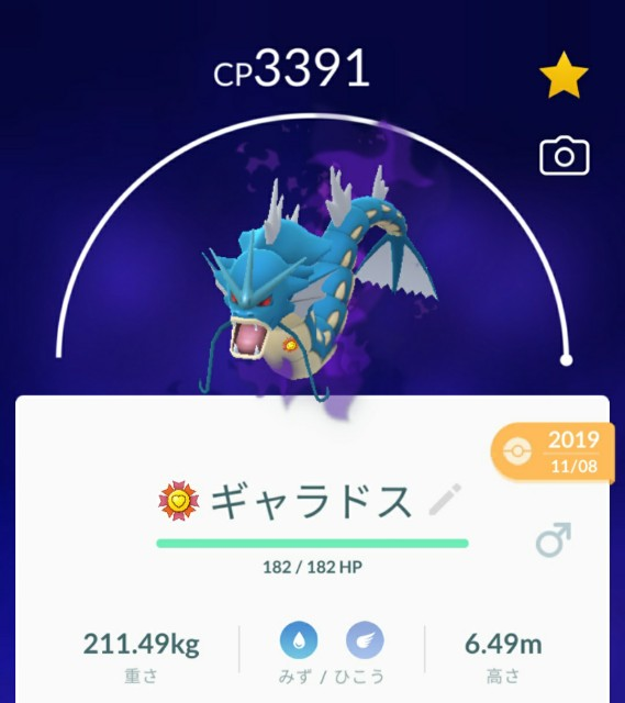 f:id:daichipokego777:20200805130417j:image
