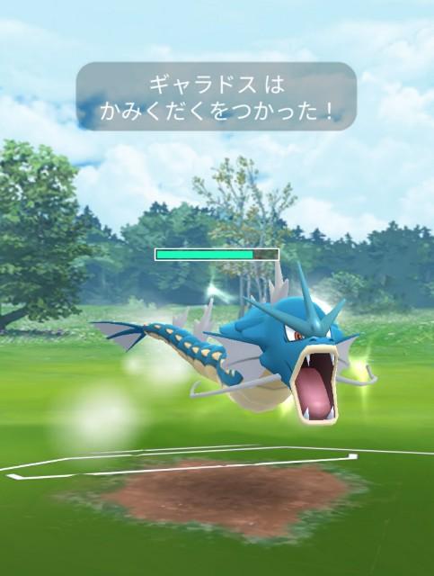 f:id:daichipokego777:20200810134530j:image