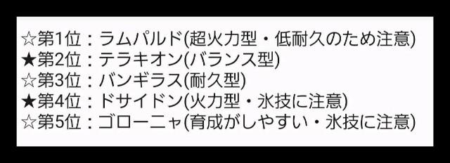 f:id:daichipokego777:20200917232108j:image