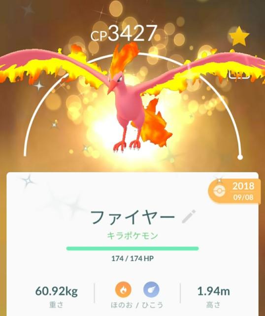 f:id:daichipokego777:20201101190547j:image
