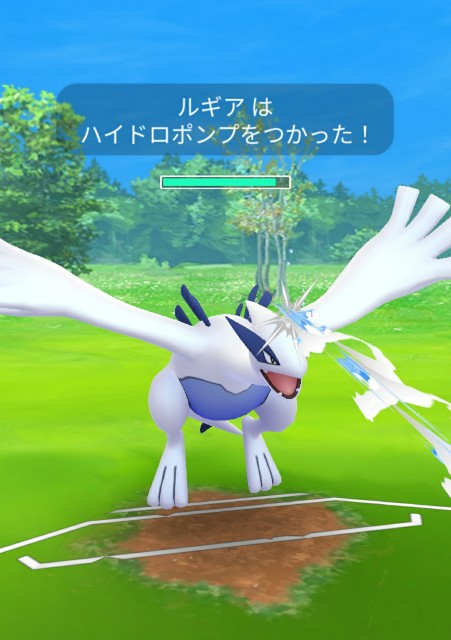 f:id:daichipokego777:20201105090924j:image