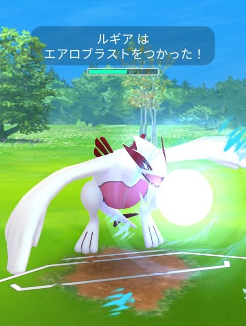 f:id:daichipokego777:20201114110738j:image