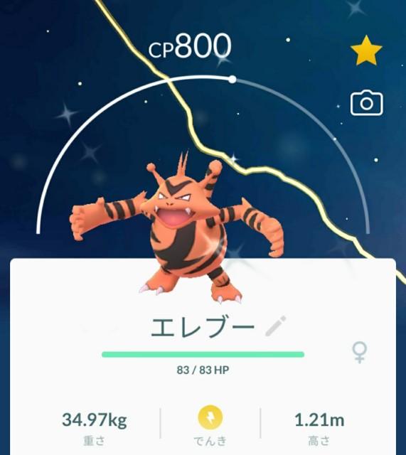 f:id:daichipokego777:20201117102513j:image