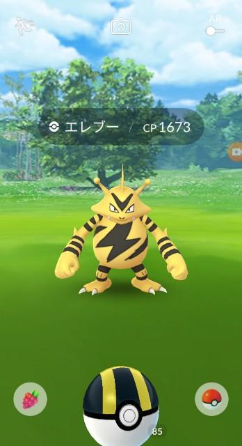 f:id:daichipokego777:20201122190010j:image