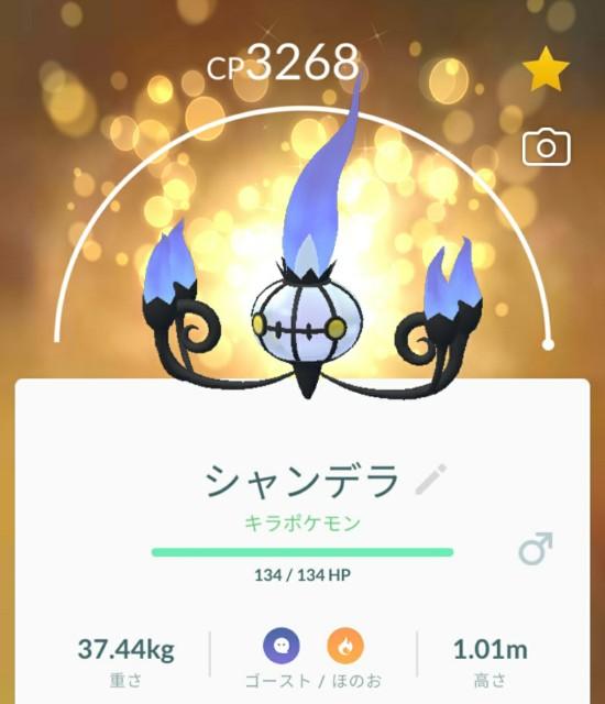 f:id:daichipokego777:20201124112822j:image