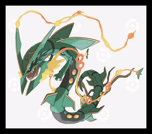 f:id:daichipokego777:20201125152356j:image