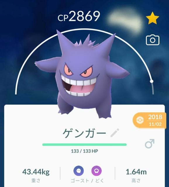 f:id:daichipokego777:20201205110547j:image