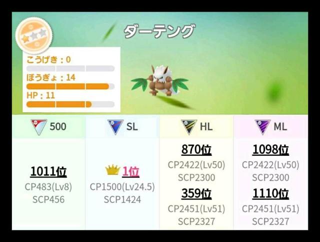 f:id:daichipokego777:20201205170414j:image