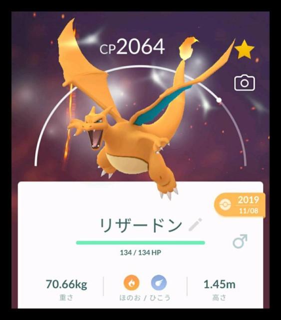 f:id:daichipokego777:20201209093242j:image