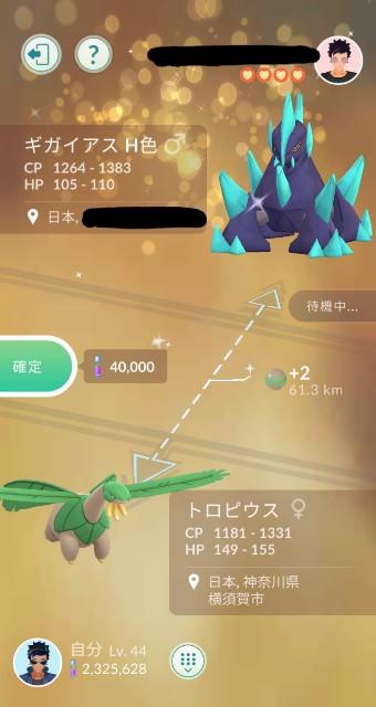 f:id:daichipokego777:20201210122809j:image