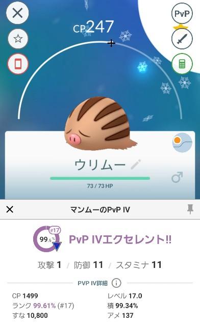 f:id:daichipokego777:20201210130149j:image