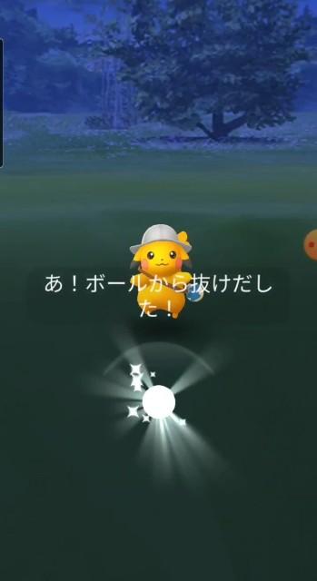 f:id:daichipokego777:20201216111315j:image