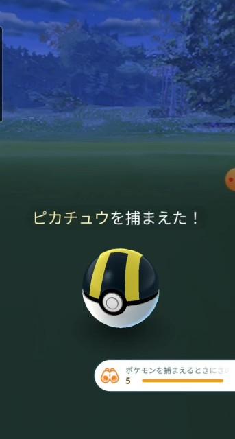 f:id:daichipokego777:20201216111332j:image