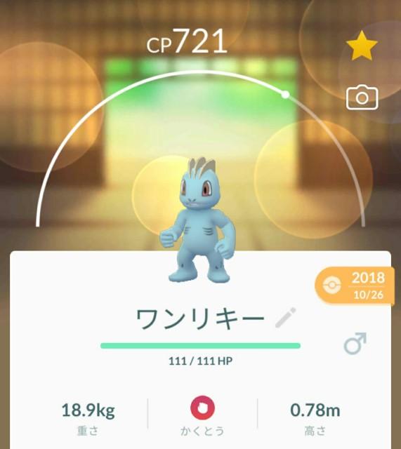 f:id:daichipokego777:20201222101043j:image