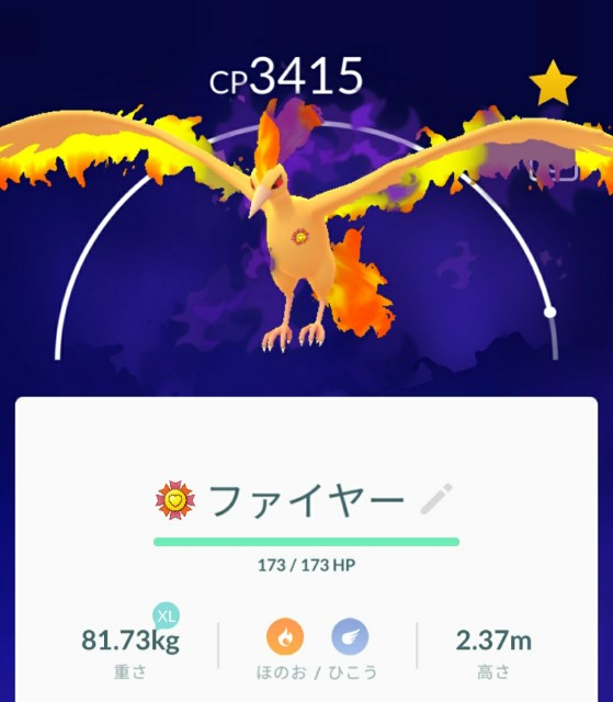f:id:daichipokego777:20201225111853j:image