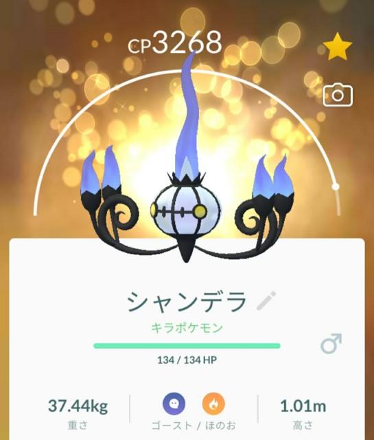 f:id:daichipokego777:20201225115741j:image