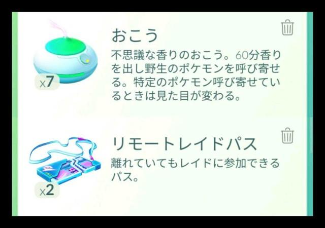 f:id:daichipokego777:20201231104542j:image