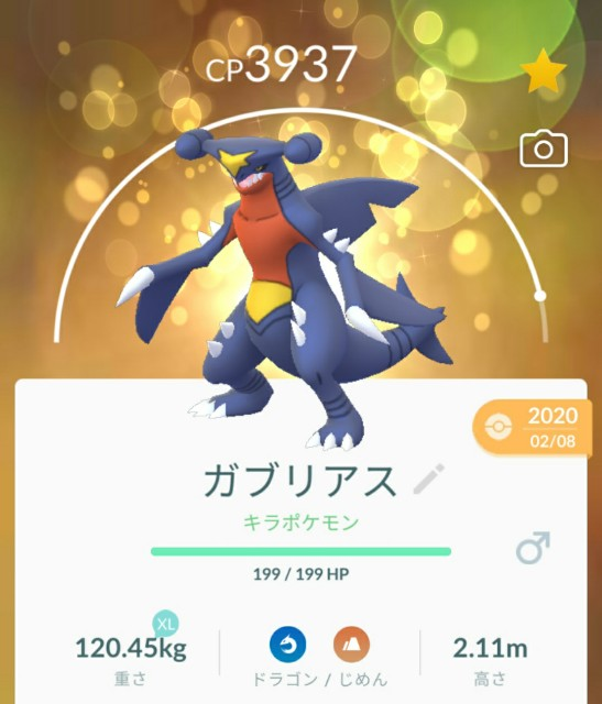 f:id:daichipokego777:20210108090850j:image