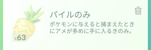f:id:daichipokego777:20210113225513j:image