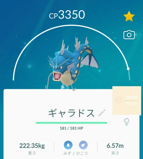 f:id:daichipokego777:20210126085257j:image