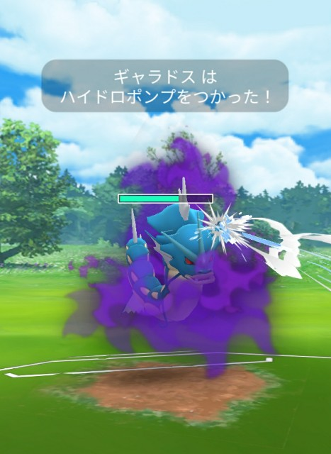 f:id:daichipokego777:20210126085315j:image