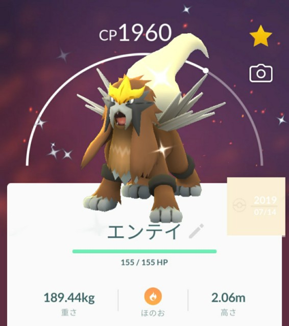 f:id:daichipokego777:20210126110435j:image