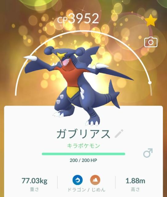 f:id:daichipokego777:20210126111459j:image