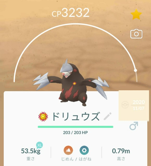 f:id:daichipokego777:20210130225716j:image